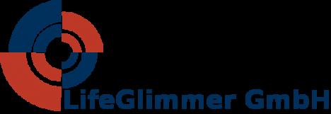 LifeGlimmer GmbH, Berlin, Germany