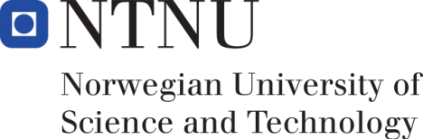 Norwegian University of Science and Technology, Trondheim, Norway