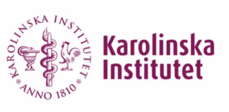 Karolinska Institutet, Stockholm Sweden